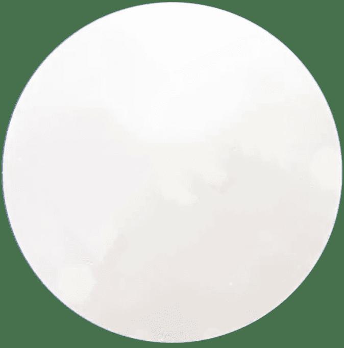 BG Slide White