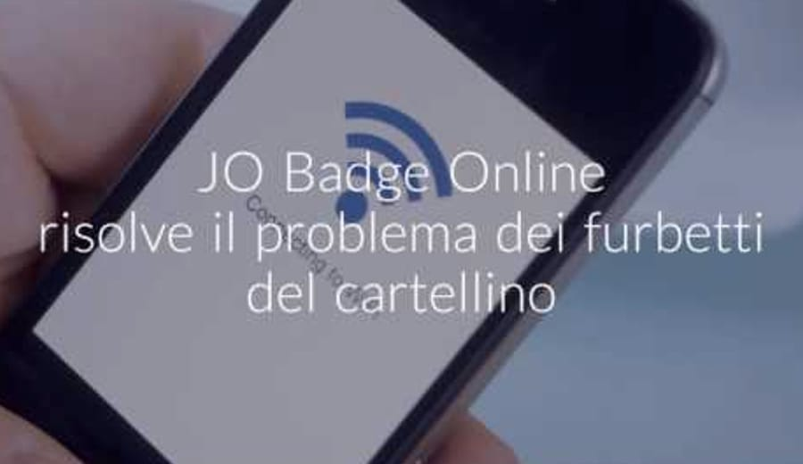 Thumb Youtube JO Badge Online